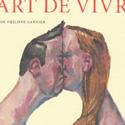 isbn 979-10-90875-32-6 (L'art de vivre)